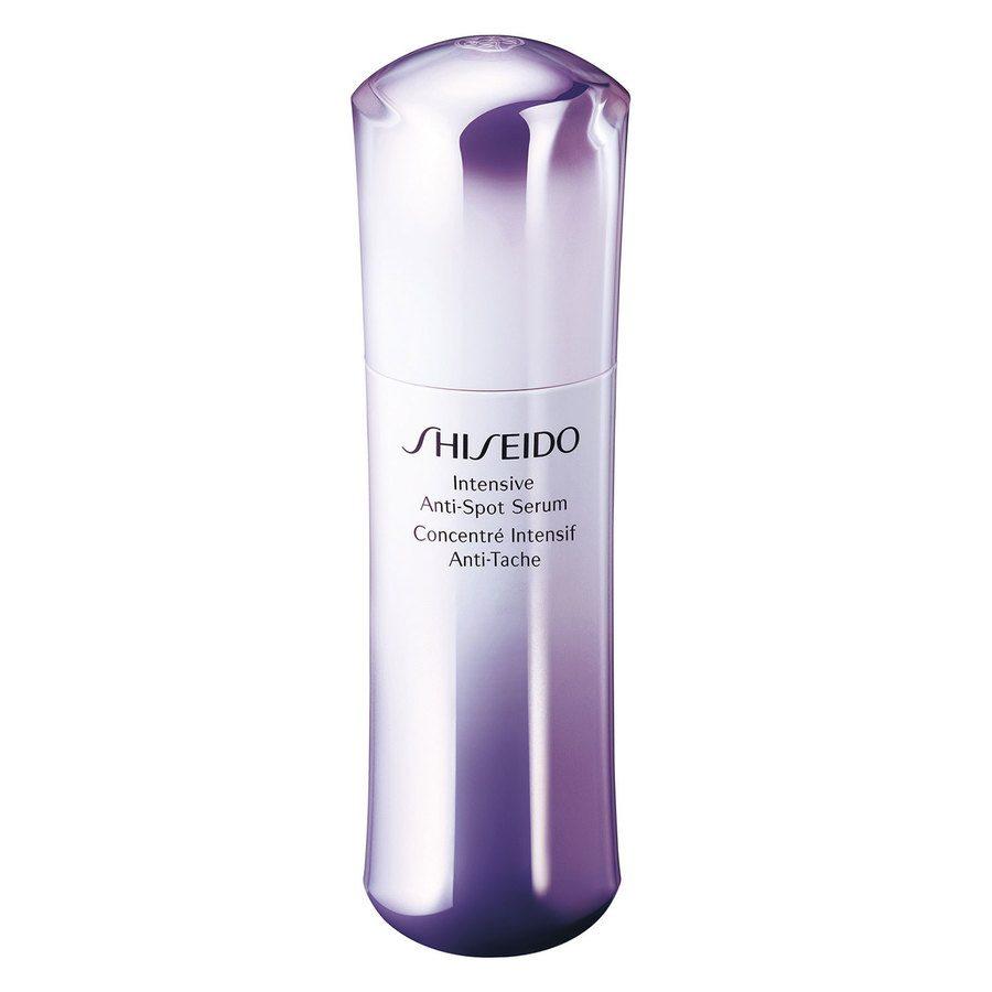 Shiseido Even Skin Tone Intensive Anti-Spot Serum 30 ml