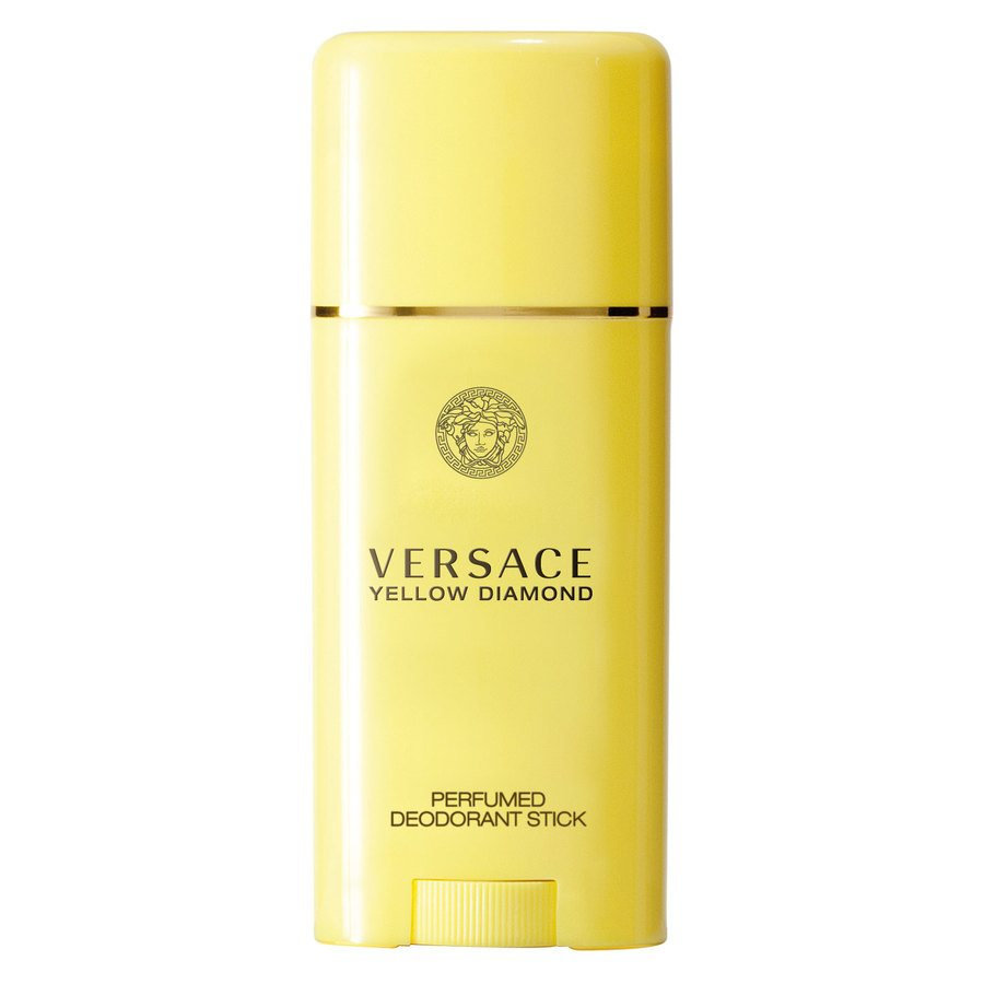 Versace Yellow Diamond Deostick