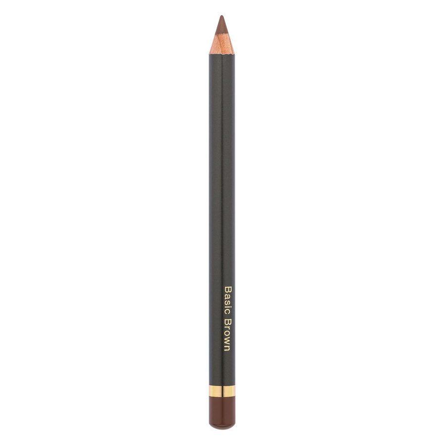 Jane Iredale Pencil Crayon Basic Brown 1,1g