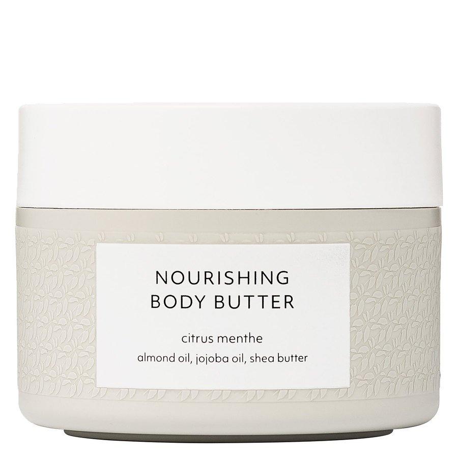 Estelle & Thild Citrus Menthe Nourishing Body Butter 200 ml