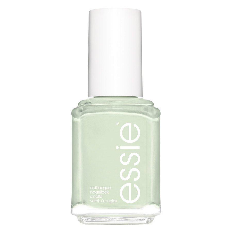 Essie #687 Can Dew Attitude 13,5 ml