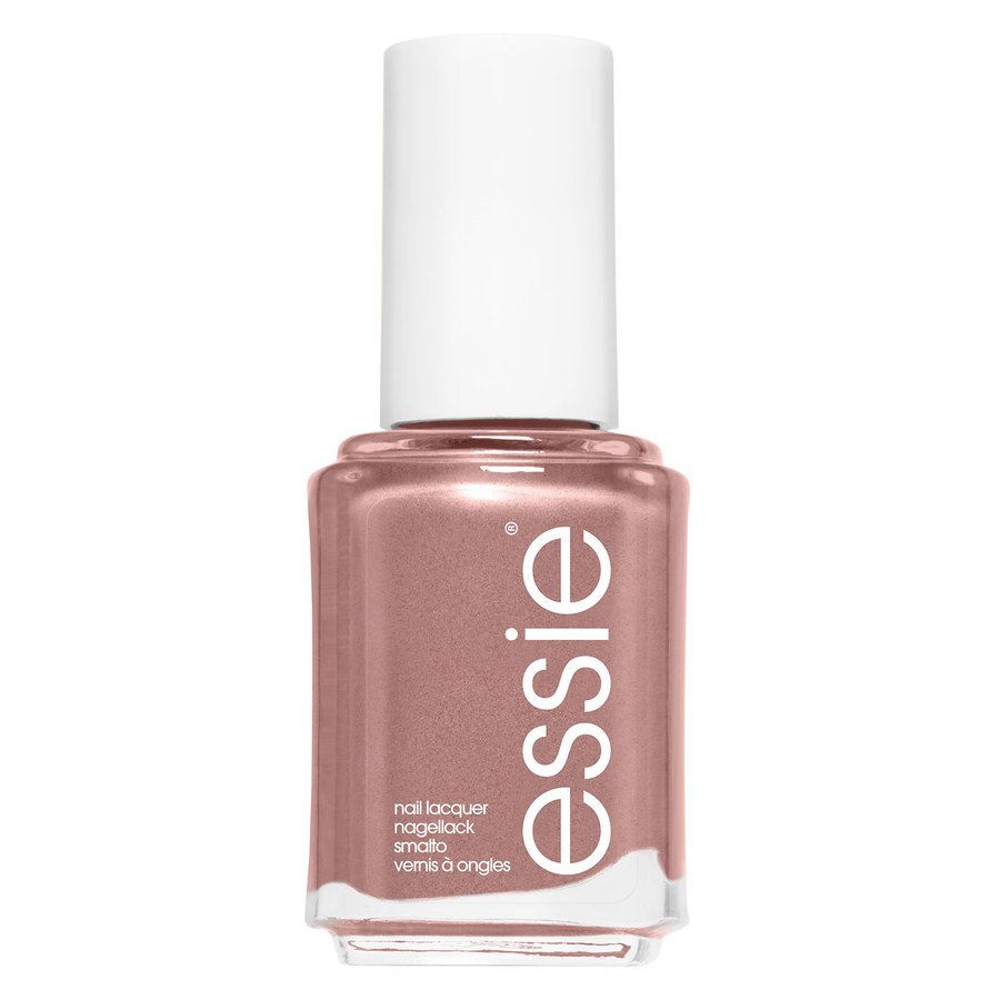 Essie Buy Me a Cameo #82 13,5 ml.