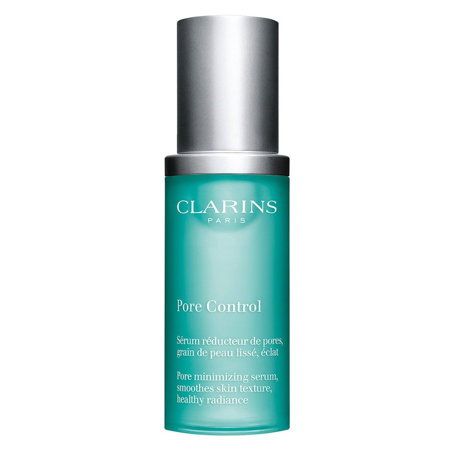 Clarins Pore Control Serum 30 ml