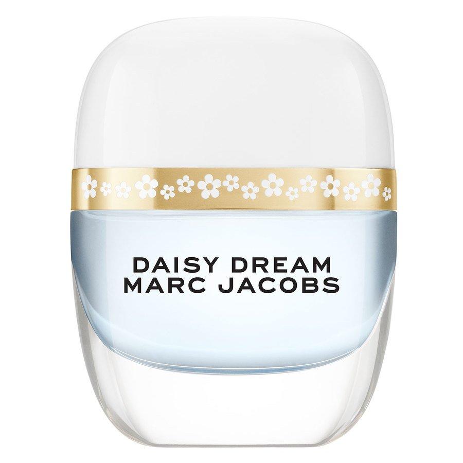 Marc Jacobs Daisy Dream Eau de Toilette 20 ml