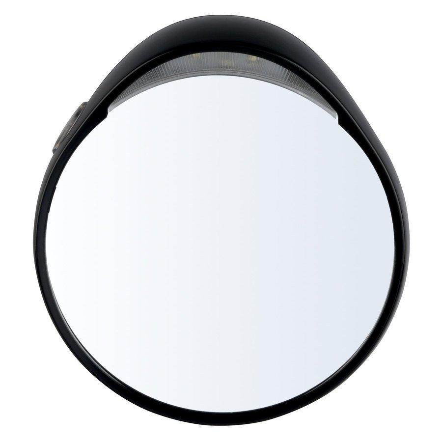 Tweezerman 10X Lighted Spegel