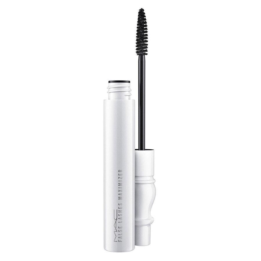MAC Cosmetics False Lashes Mascara Maximizer 8g