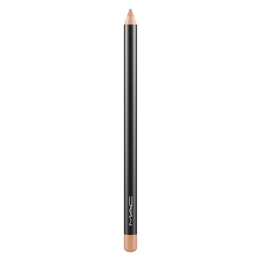 MAC Cosmetics Studio Chromographic Pencil Nc42/Nw35 1,36g