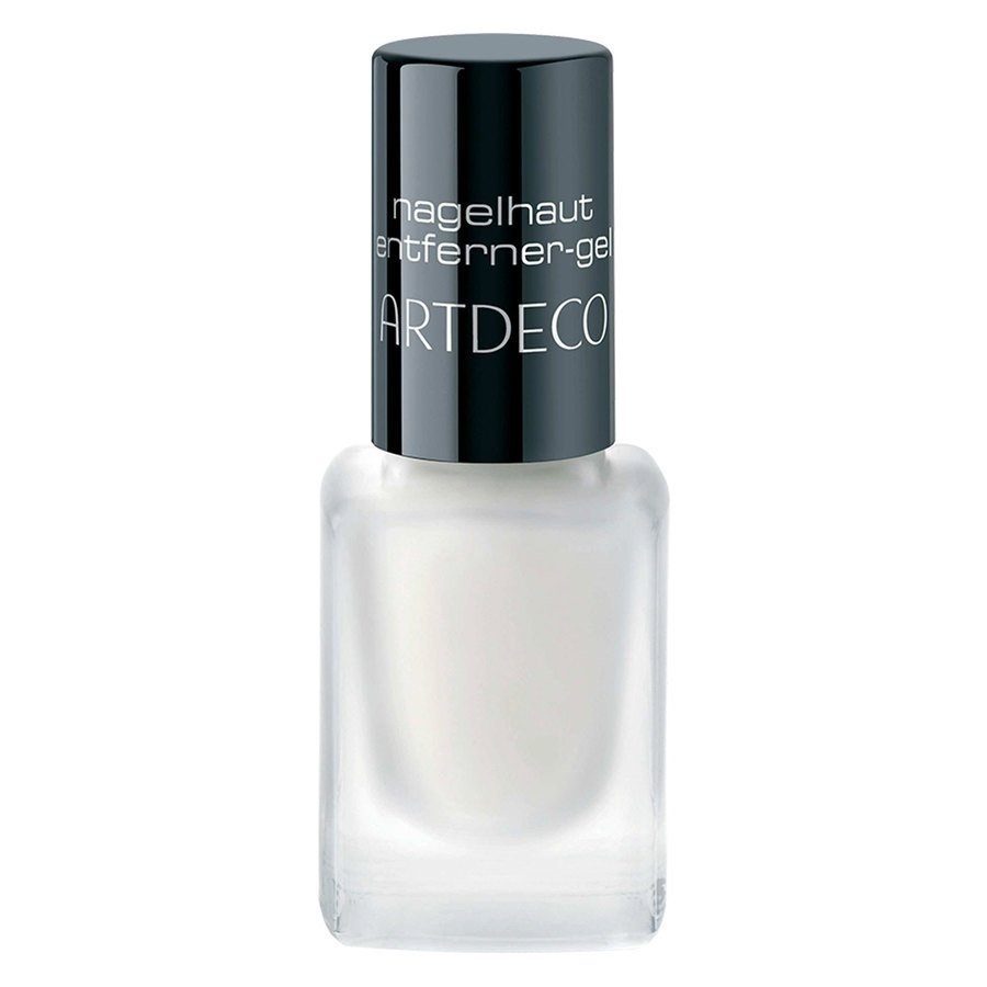 Artdeco Cuticle Gel (10 ml)