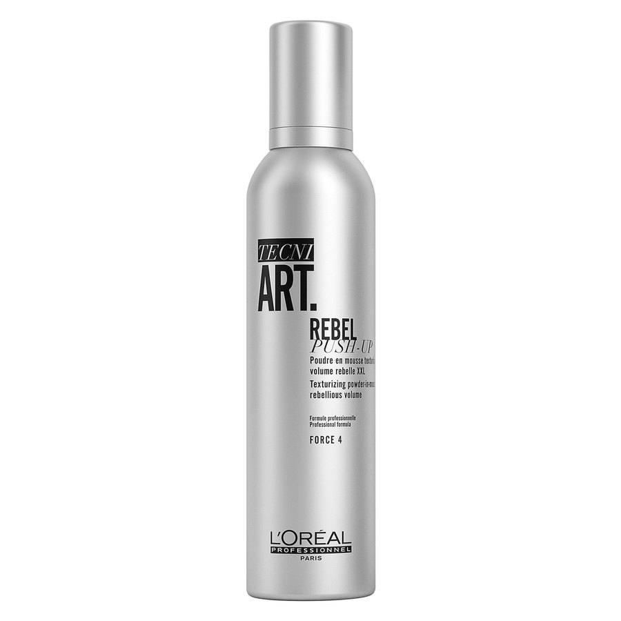 L'Oréal Professionnel Tecni.Art Rebel PushUp 250 ml