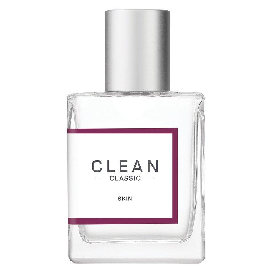 Clean Skin Eau de Parfum 30 ml