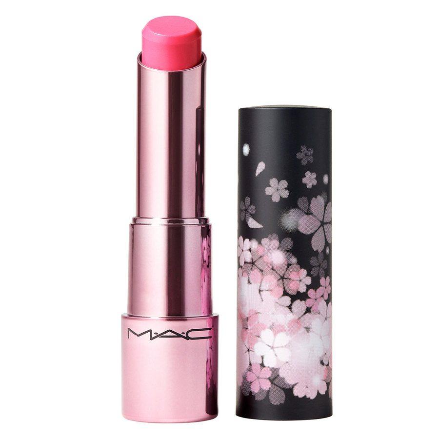 MAC Cosmetics Glow Play Lip Balm Pinking of You 3,6 g