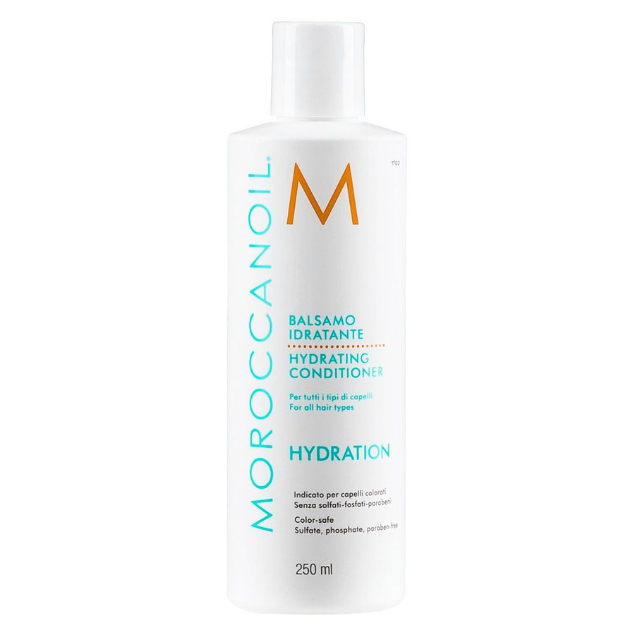 Moroccanoil Hydrating Conditioner 250 ml