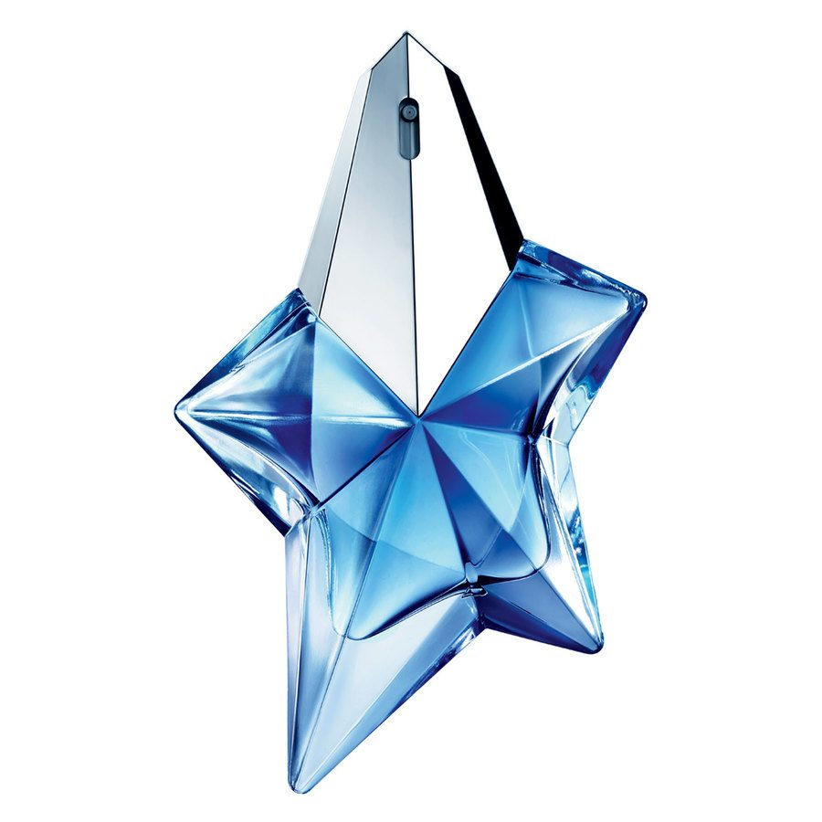 Mugler Angel Eau de Parfum Refillable Spray 50 ml