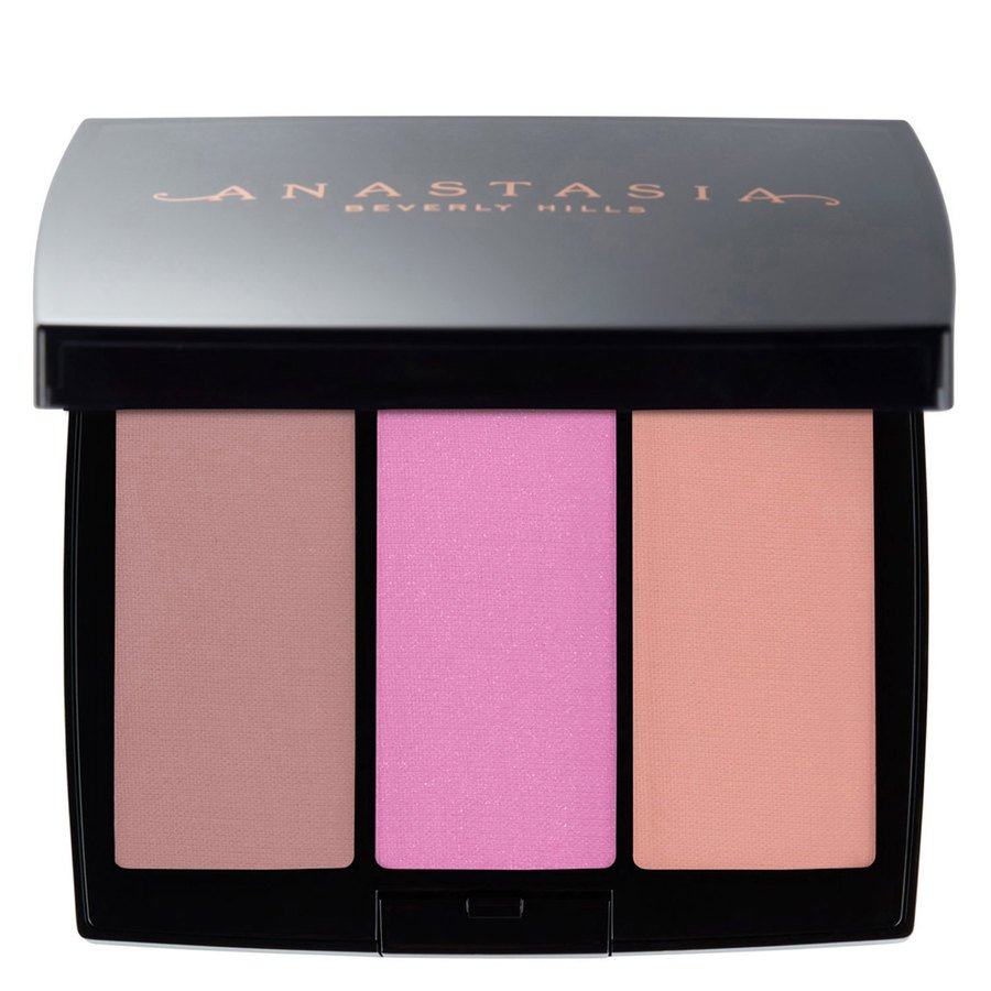 Anastasia Beverly Hills Blush Trio Pool Party 3 g