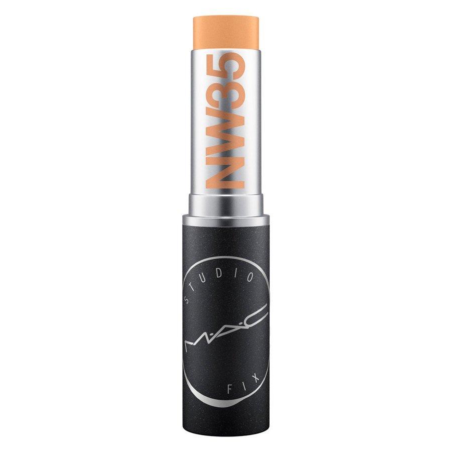 MAC Cosmetics Studio Fix Soft Matte Foundation Stick NW35 9g
