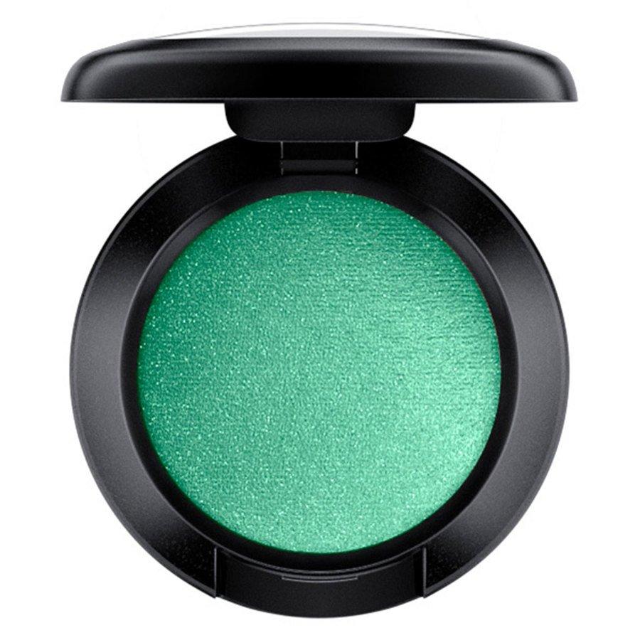 MAC Cosmetics Frost Small Eye Shadow New Crop 1,3g