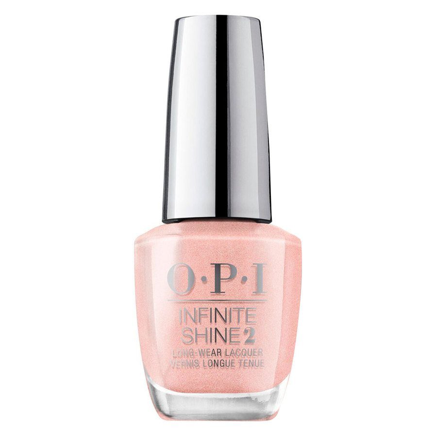 OPI Infinite Shine Humidi-Te 15 ml