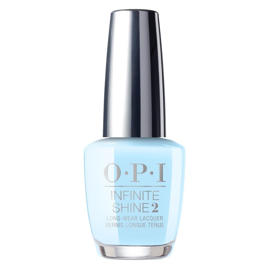 OPI Infinite Shine It's A Boy! 15 ml