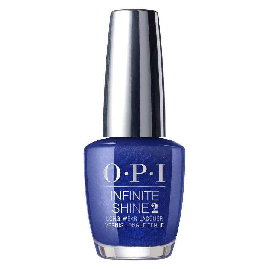 OPI Infinite Shine Tokyo Collection Chopstix And Stones 15ml