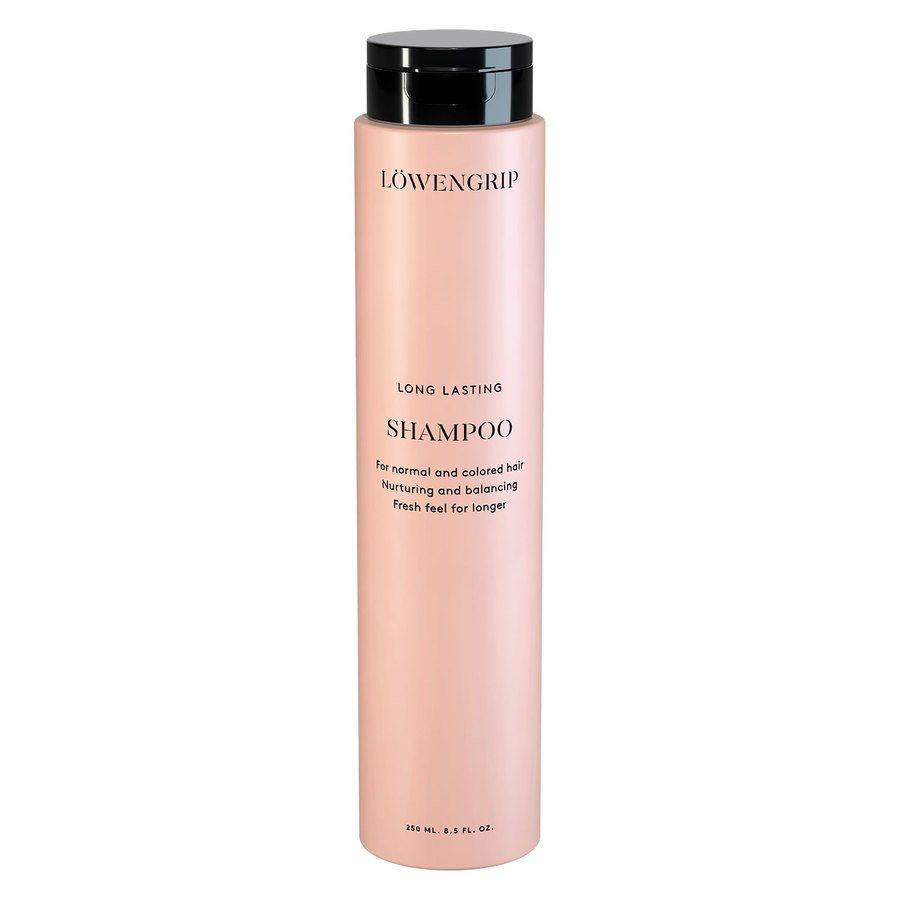 Löwengrip Long Lasting Shampoo