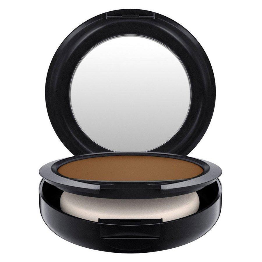 MAC Cosmetics Studio Fix Powder Plus Foundation Nc46 15g