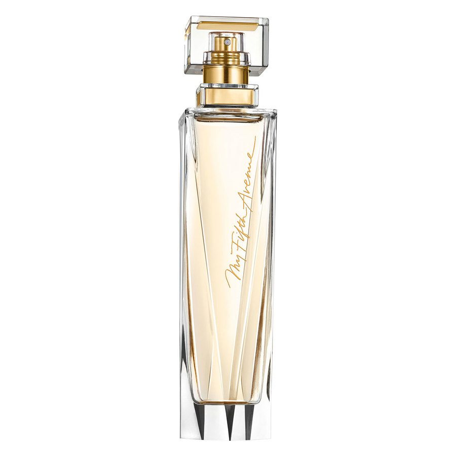 Elizabeth Arden My Fifth Avenue Eau de Parfum 50 ml