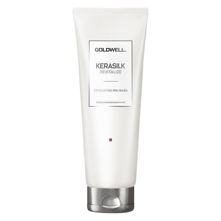 Goldwell Kerasilk Revitalize PreWash 250 ml