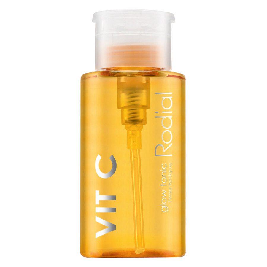 Rodial Vit C Brightening Cleanser 135 ml