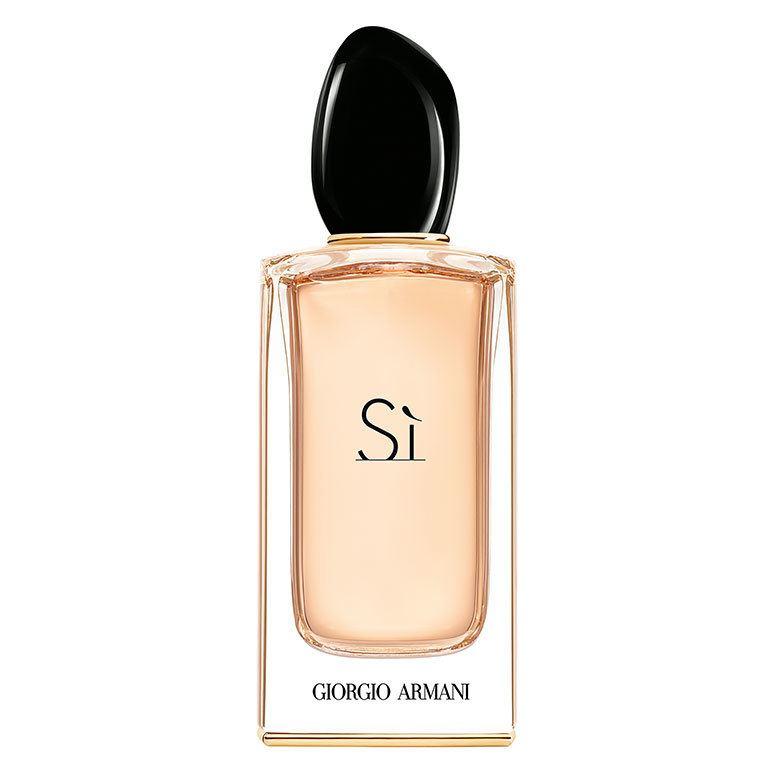 Giorgio Armani Sì Eau de Parfum 100 ml