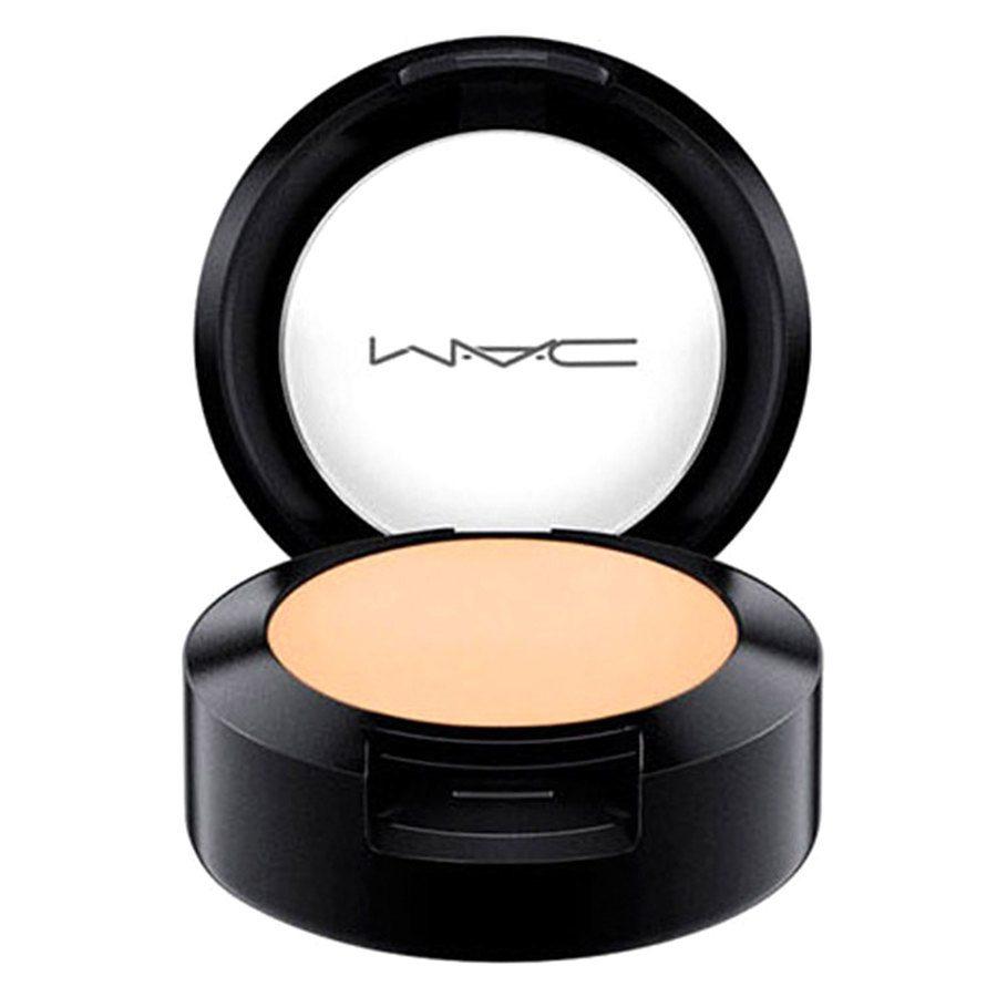 MAC Cosmetics Studio Finish Concealer SPF35 Nw10 7g