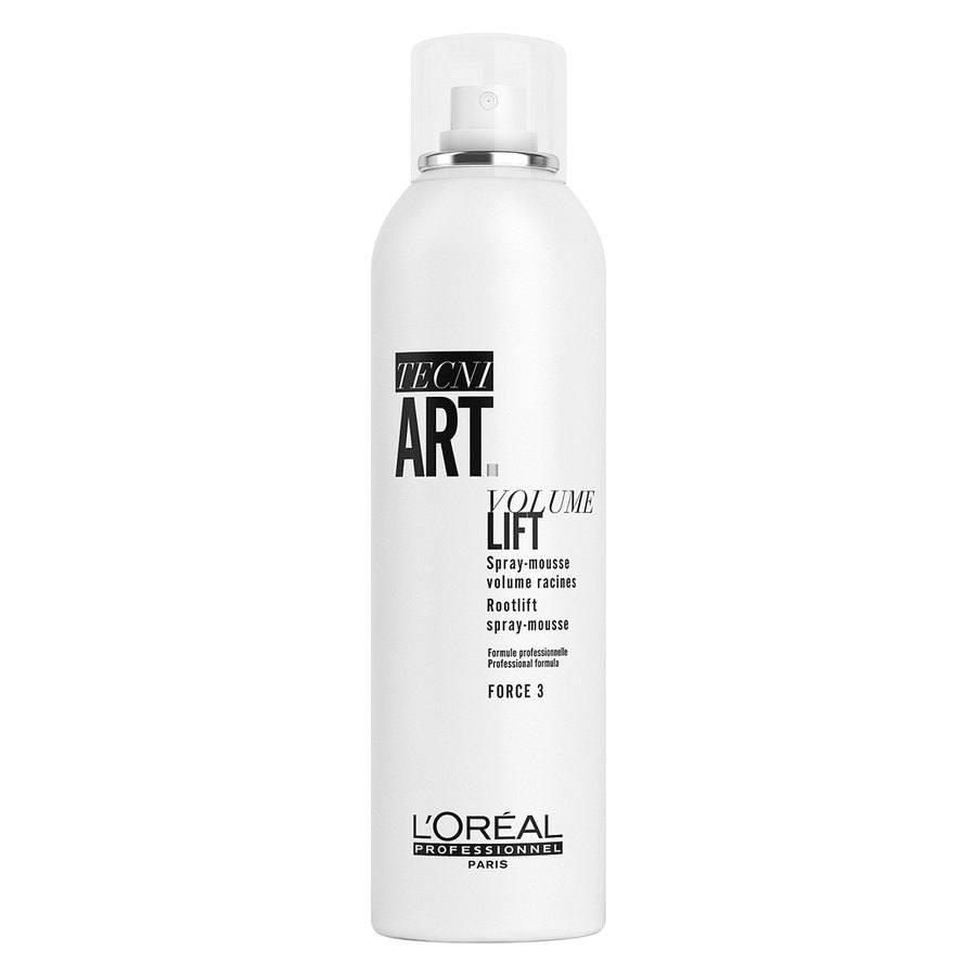 L'Oréal Professionnel Tecni.Art Fix Volume Lift 250 ml