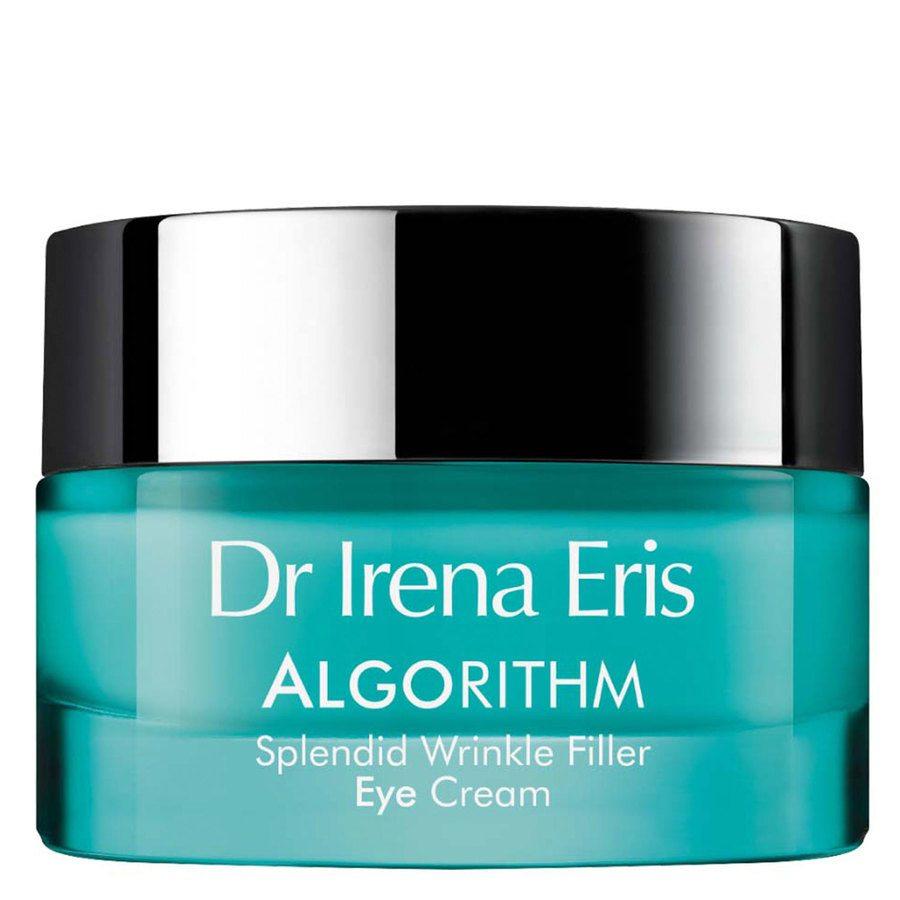 Dr. Irena Eris Algorithm Splendid Wrinkle Filler Eye Cream 15 ml