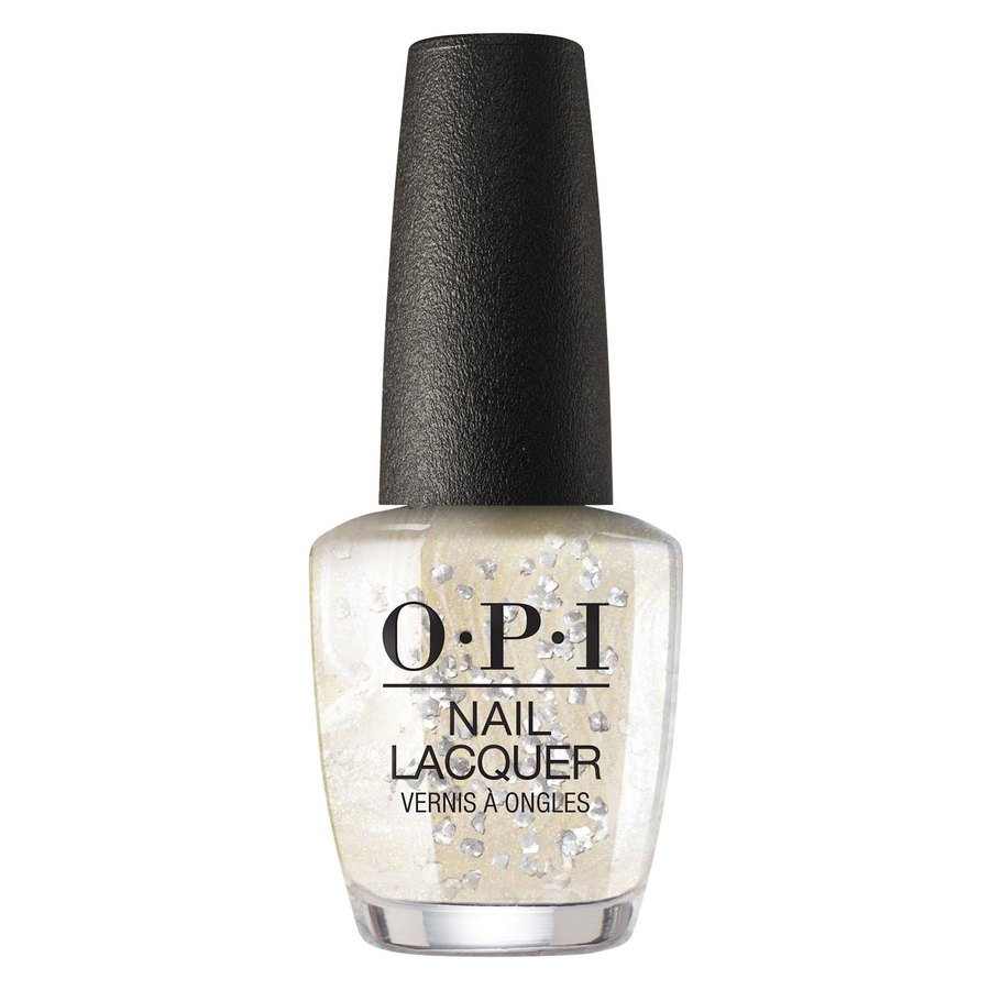 OPI Tokyo Collection Neglelakk This Shade Is Blossom 15ml