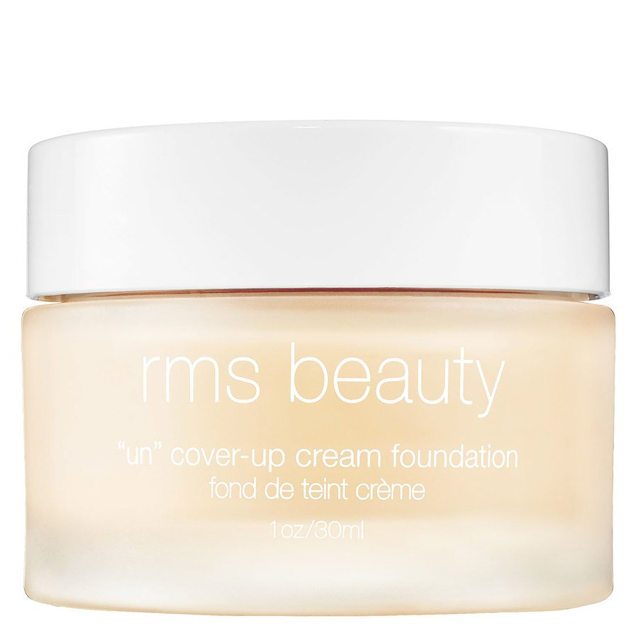 "RMS Beauty ""Un"" Cover-Up Cream Foundation #11 30ml"