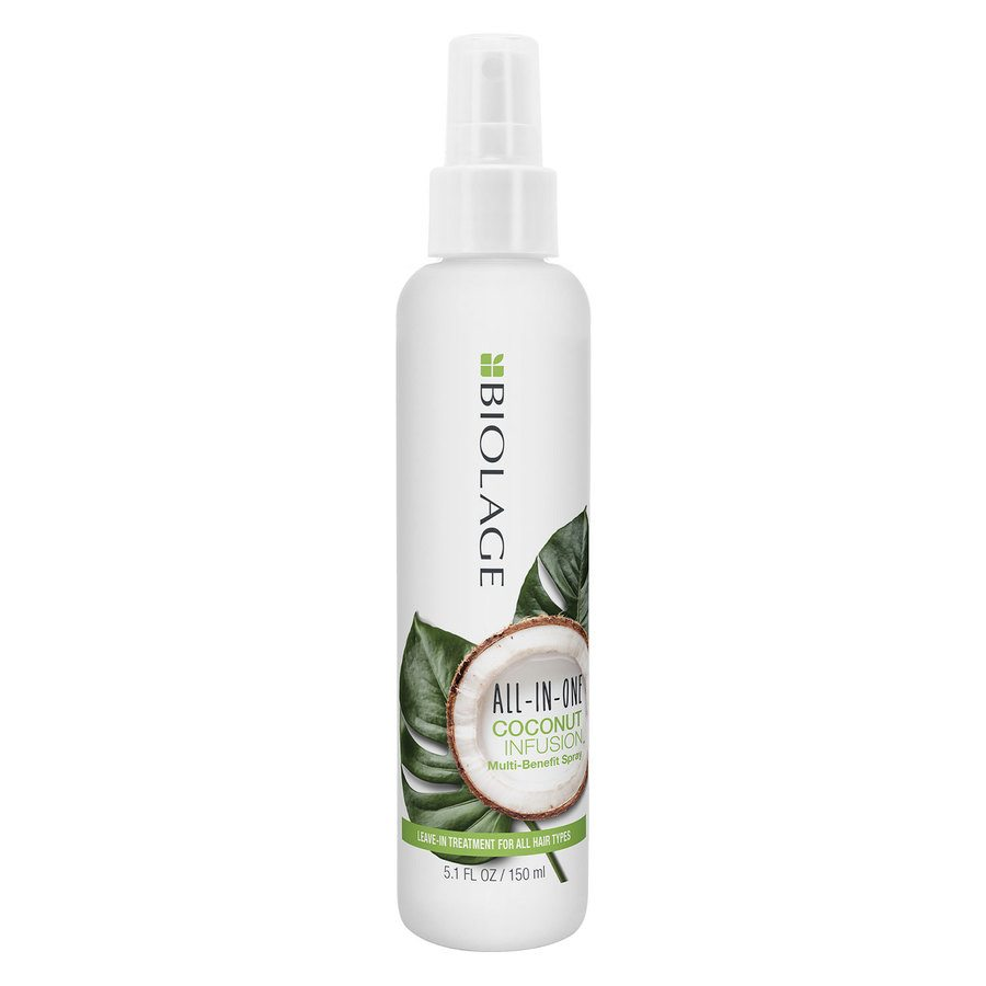 Biolage All-In-One Coconut Infusion Spray 150ml