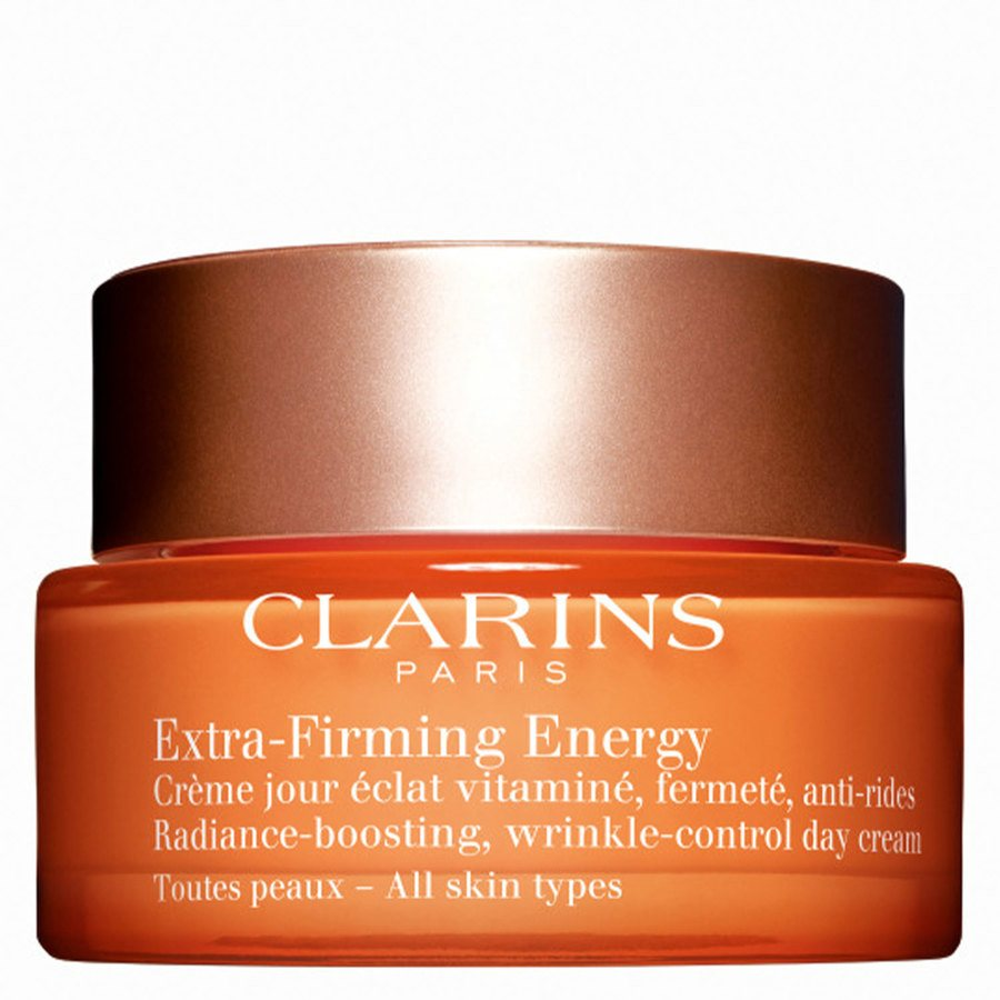 Clarins Extra Firming Energy Day Cream 50 ml