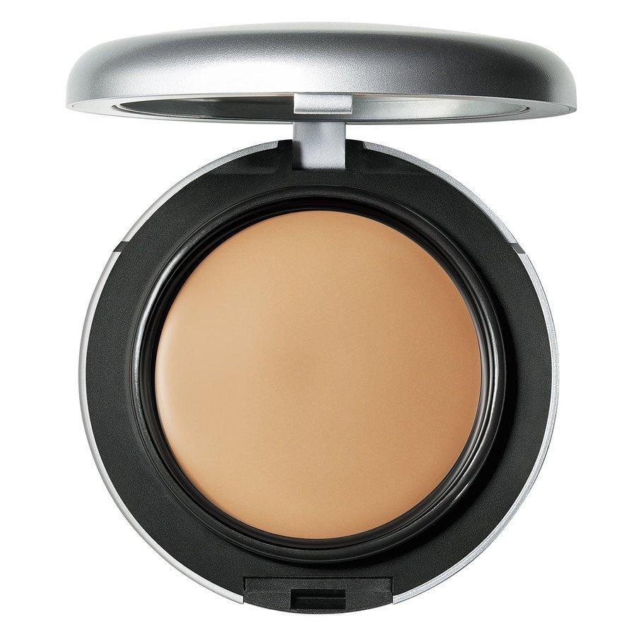MAC Cosmetics Studio Fix Tech Cream-To-Powder Foundation NC15 10g