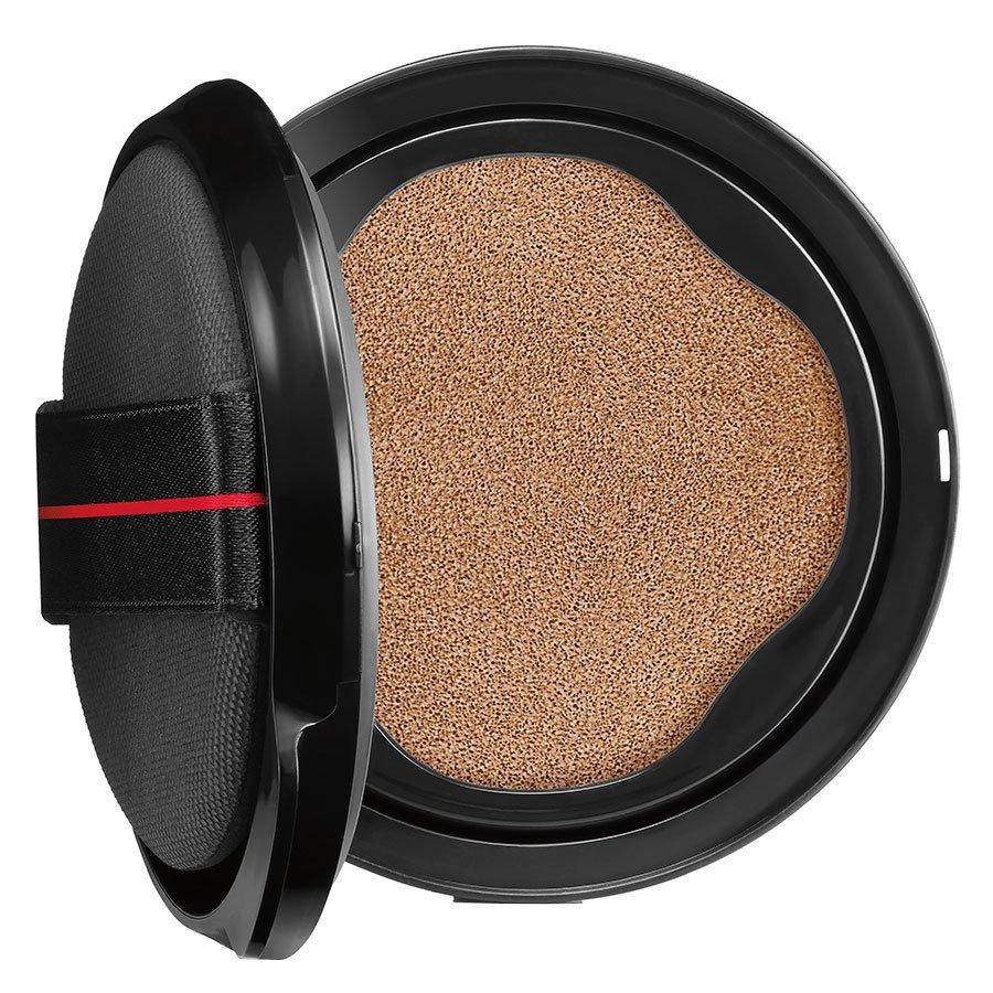 Shiseido Synchro Skin Self Refreshing Cushion Compact #360 Citrine Refill 13 ml