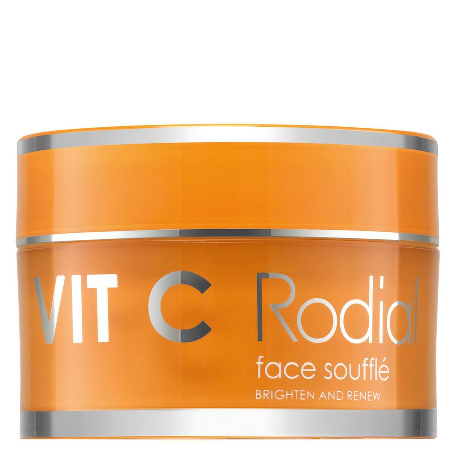 Rodial Vit C Face Soufflé 50 ml