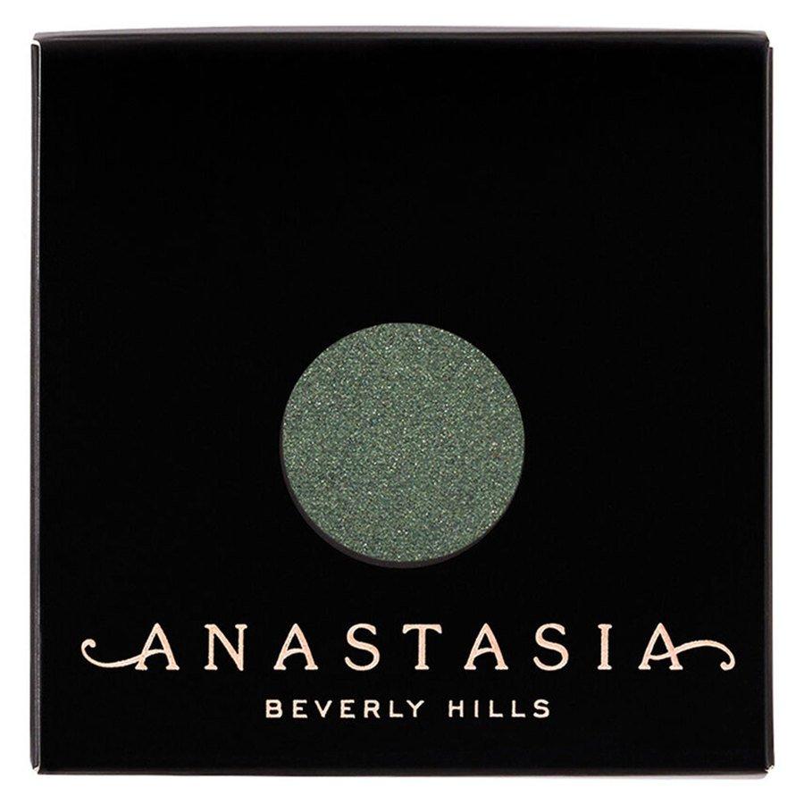 Anastasia Beverly Hills Eye Shadow Single Emerald 1,7 g