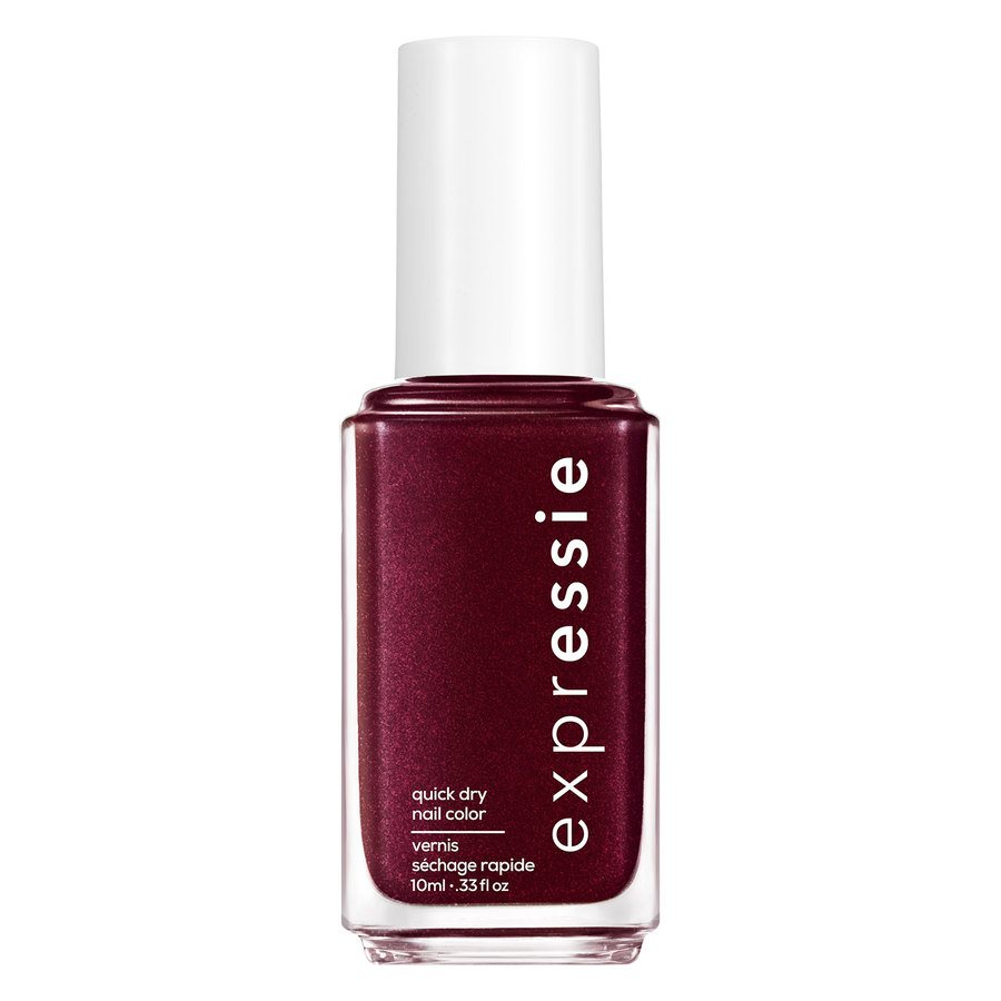 Essie Expressie 260 Breaking the Bold 10 ml