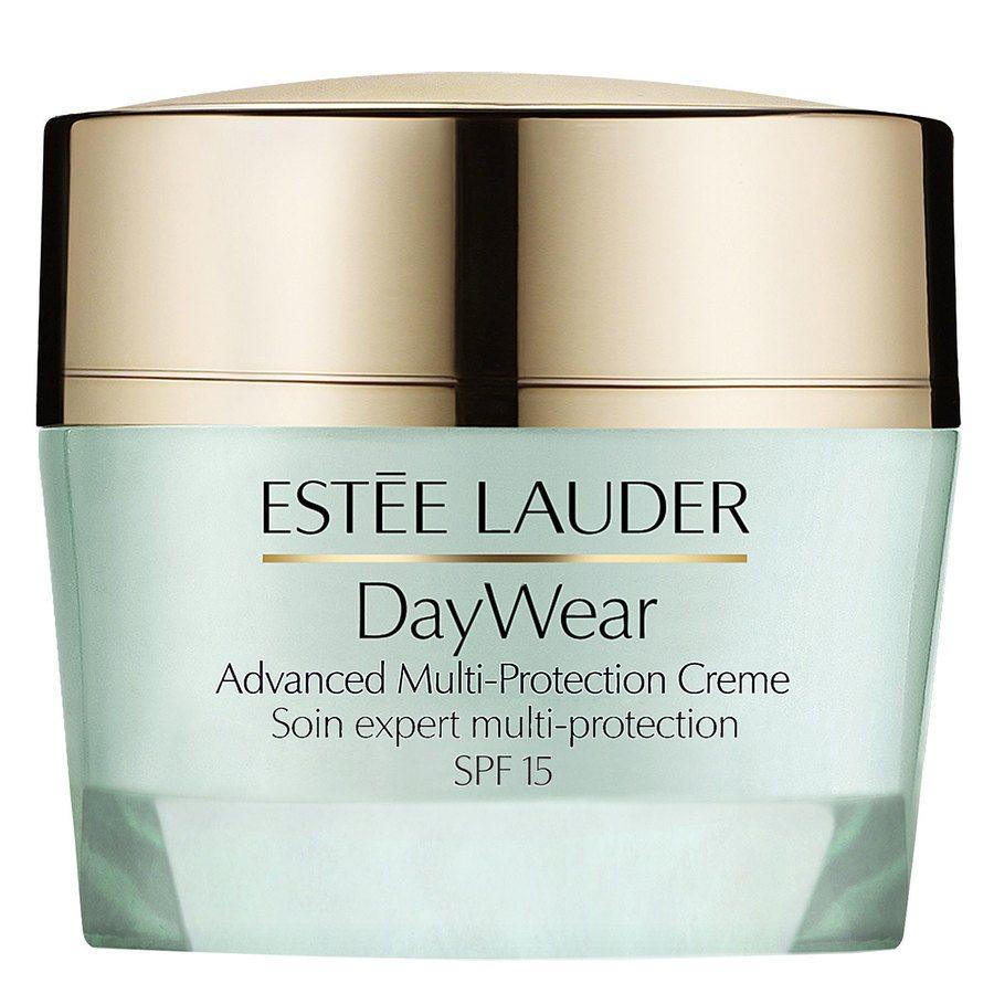 Esteé Lauder DayWear Anti-Oxidant Creme SPF15 Dry Skin 50 ml
