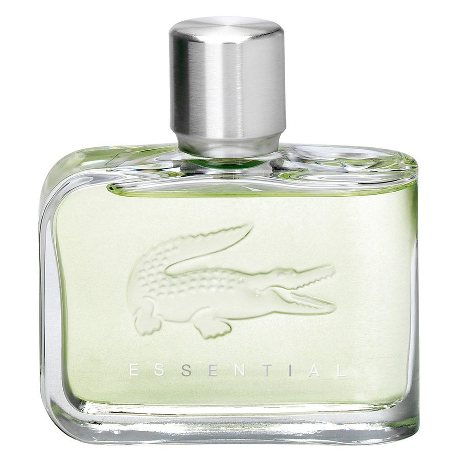 Lacoste Essential Eau de Toilette 75 ml