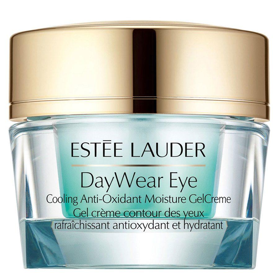 Esteé Lauder DayWear Eye Cooling Gel Creme 15 ml