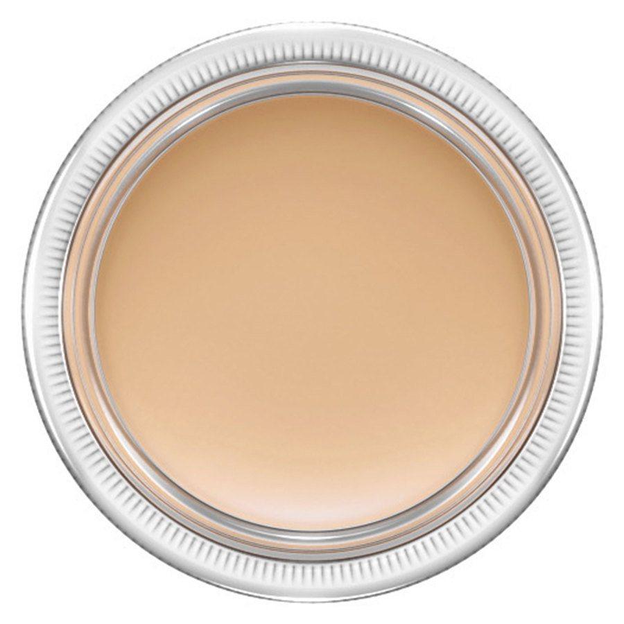 MAC Cosmetics Pro Longwear Paint Pot Soft Ochre 5g