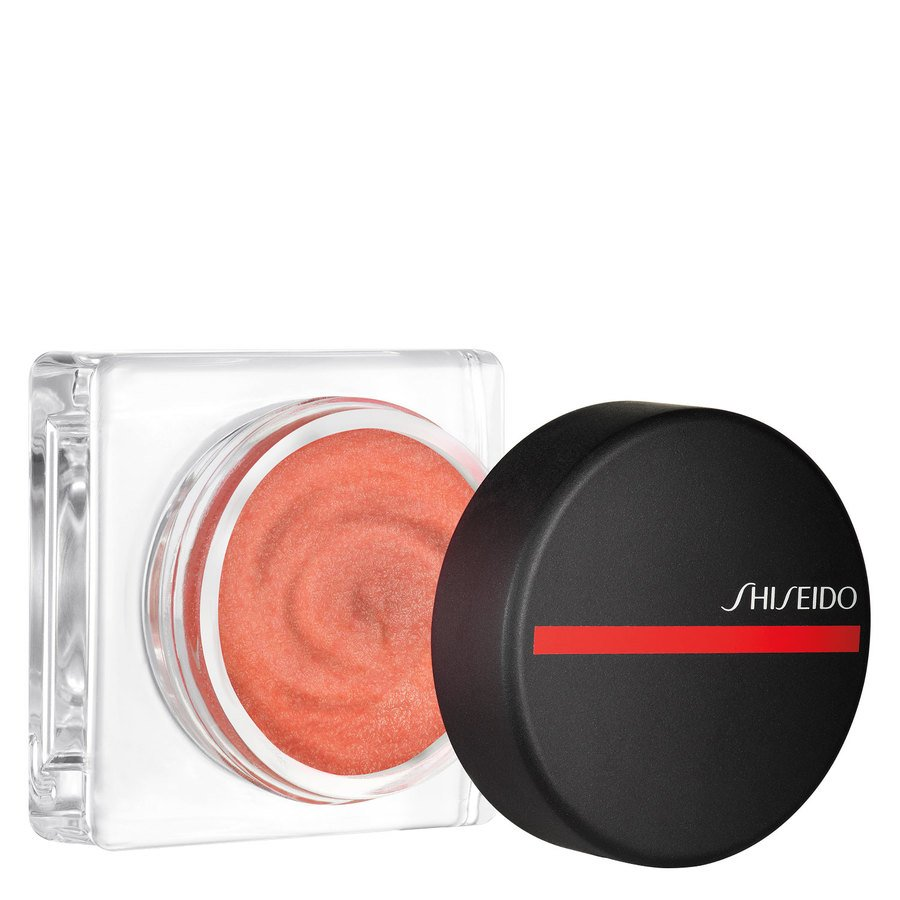 Shiseido WippedPowder Blush 03 Momoko 5 g