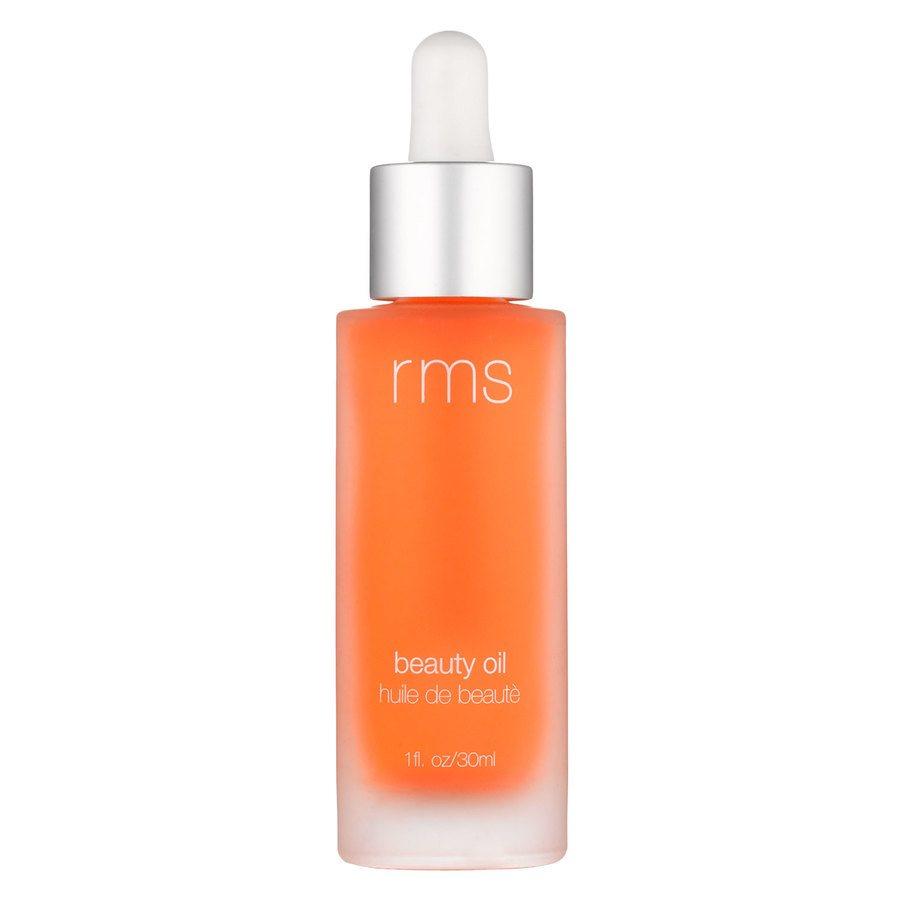 RMS Beauty Oil 30ml