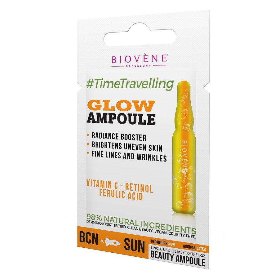Biovène Glow Ampoule 1,5 ml