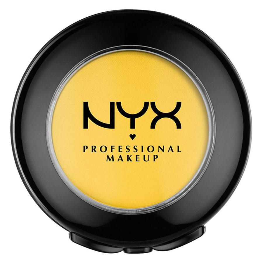 NYX Professional Makeup Hot Singles Eyeshadow Stfu 1,5 g