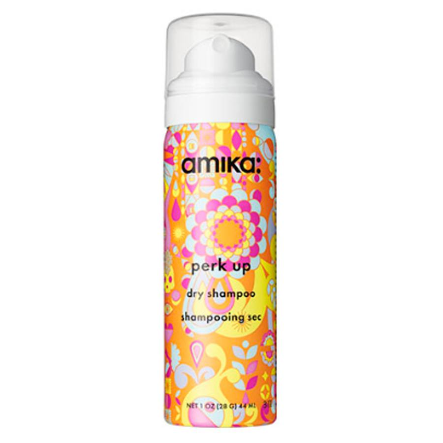 Amika Perk Up Dry Shampoo 44ml